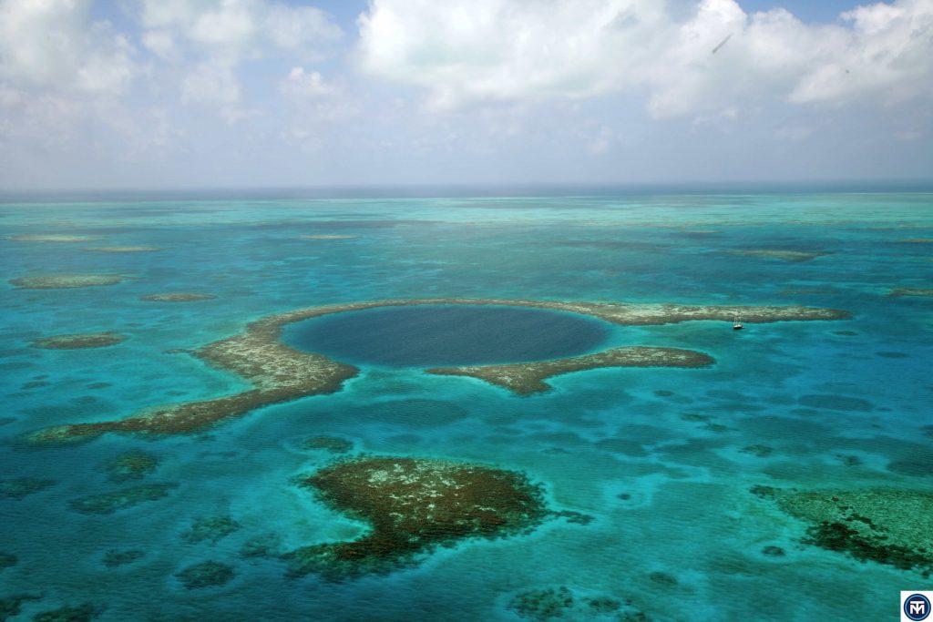Belize - Central America