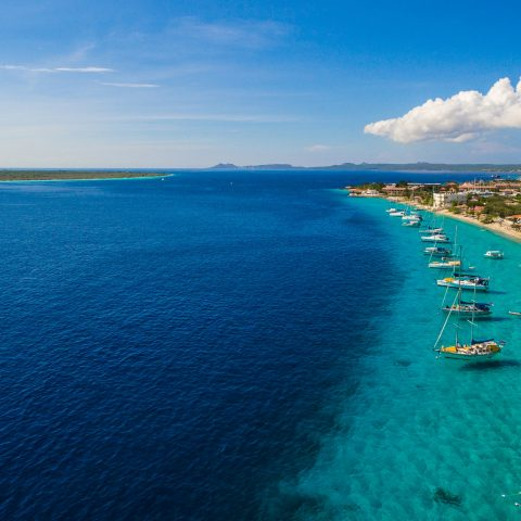 Buddy Dive Resort - Bonaire